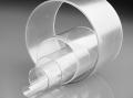 PCV-Glass